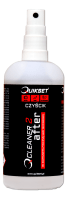 qcleaner2